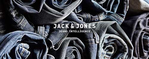 JACK & JONES confection hommes...